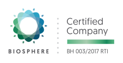 distintivo_certificado